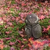 京都の旅々 秋の京都で紅葉を楽しむ二日目
