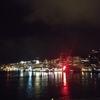 世界一周ピースボート旅行記 94日目~ハワイ(ホノルル)2日目~②「ショッピング&最後の寄港地」