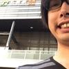 弘前へ出張!!