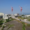 2018-08-02 海老名駅間