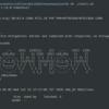 【pwn 27.0】 meowmow (kernel exploit) - zer0pts CTF 2020