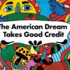 米国低所得者層向けの融資プラットフォーム「Aura」の LaaS モデル