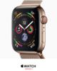 Apple Watch Series 4を登山目的で使うにはまだ不十分だと思う【登山時計】