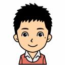Nakmanの仮想通貨初心者狼狽ブログ