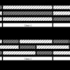 モデルの評価と汎化性能: 交差検証, グリッドサーチ, ROC, AUC