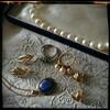 ◆宝飾品のリフォーム