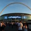 ユベントス、8月5日にウェンブリーでトッテナムとの親善試合が決定