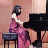 高崎店の元気な仲間たちブログVol.5~新人ピアノインストラクターの田島編~