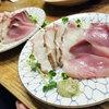 【成城学園前 居酒屋】和食『津田園本店』うまい飯で今宵も一杯ひっかけます