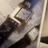 【腕時計カタログ '91】その1(成美堂出版)