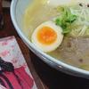相川なつのコラボラーメンを一緒に食べようオフ会