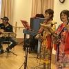 合同演奏会②〜美らさん沖縄コンサート〜