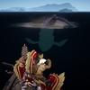 黒い砂漠冒険日誌4:オオクジラ狩猟@用語・準備編