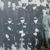 戦時下に起きた浜松連続殺人事件の詳細とその結末は?