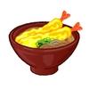 【レシピ】戯れ言――年越し蕎麦について【失敗談】