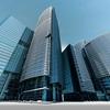預金通帳有料化の波、市中銀行は大丈夫なのか