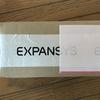 こんな今だからiPhone SEを購入から開封の儀【EXPANSYS購入】