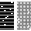 2012 TCO Algorithm > Round 1B