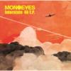 【MONOEYES】エルレの45号線とモノアイズの'Interstate 46'に想いを馳せる