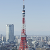 12月23日  東京タワー完成