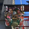 商売繁盛祈願!浅草、鷲神社と蕎麦!