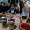「ローストビーフ食べ放題」につられて、本郷の「huver. by恵比寿楽園テーブル」に行ってきた。