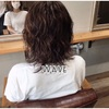◉5/15 金曜日のご予約空き状況◉
