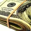 不景気時代の生き方 ◆ 「貯金ゼロで幸せに生きる方法」
