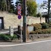 坂道探訪 国分寺崖線の坂道・世田谷(5)