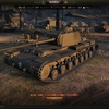 World of Tanks - CWE 工業の夜明け Tier8,7報酬車両詳細【IS-5,KV-4 Kreslavskiy,Chieftain/T95,T23E3】