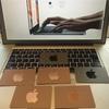 新型MacBook ProをApplePayで買ってみた!葛藤のプロセス・・・