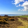 イギリスゴルフ #41|ウェールズ遠征|Pennard Golf Club|天空のリンクス