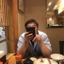 〜やぶちんの気ままにブログ〜