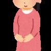 【11週目】つわり重めの妊婦さんの「少し良い」は、まだまだ辛い