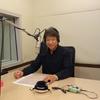 【レポート】井上和彦さん、かないみかさんのゆれくる音声収録について