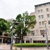 2020年に取り壊される予定の老舗「宝塚ホテル」