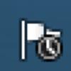 Windows8.1自動メンテナンスでCPU使用率100%