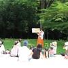 9/16(日)14時〜「絵本ヨガ」