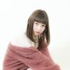 ヘアスタイル紹介 パート1