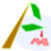 W3C 純正のブラウザ付き HTMLエディタ Amaya 11.1 リリース