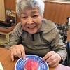 寿司屋さん(誕生日)