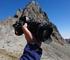 【オリンパス】 12-100mm F4 IS PROレビュー 【登山で使用】
