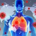 大人の科学(5)ヒトとウィルスのただならぬ関係