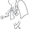 稽古記録10 (2017/10/5)