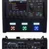 あのAxe-Fx IIIベースの小型版!「FRACTAL AUDIO SYSTEMS FM3 Amp Modeler/FX Processor」発表!