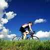 自転車通勤でも通勤手当がもらえる事も!その相場と上手な交渉の仕方とは?