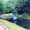【埼玉のムーミン谷】大人も楽しめる!北欧童話の世界を散策!トーベ・ヤンソンあけぼの子どもの森公園