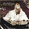 Avril Lavigne アヴリル・ラヴィーン 『Goodbye Lullaby』(2011年)