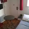 パリでアパートを探す 8 設備編