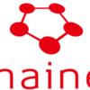 Chainer インストール〜サンプルプログラムの実行